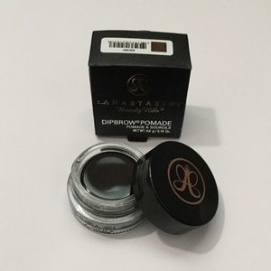ABH pomade EBONY ✨NEW✨
